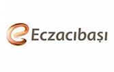 Eczacıbaşı E-Ticaret