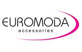 Euromoda E-Ticaret