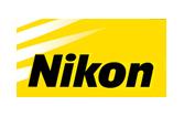 Nikon E-Ticaret